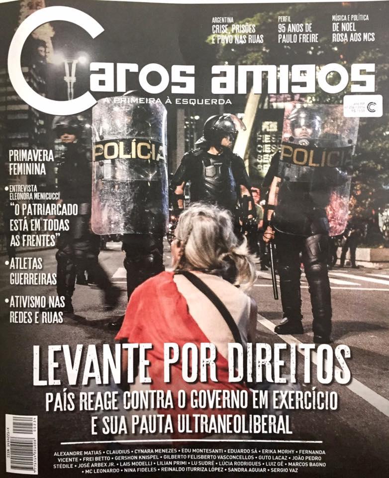 Caros Amigos out2016 - Dani (4)
