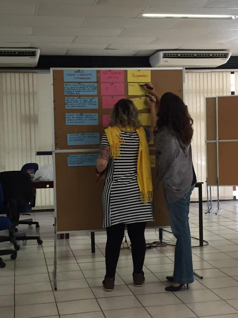 2a Oficina CGU-OGP Mapeamento e Gestão Colaborativa Cultura (2)