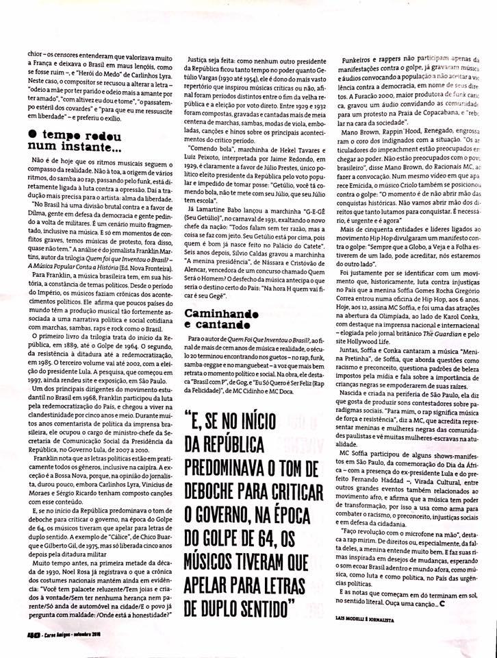 Caros Amigos set2016 - Dani (3)