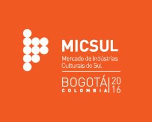 Logo MIcsul 16