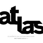 Atlas Vol I